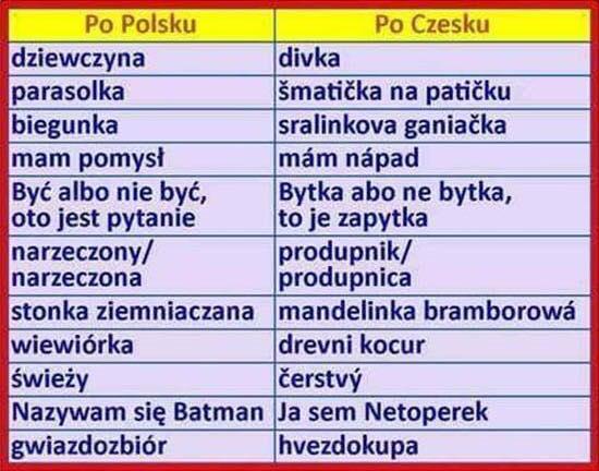 polski-czeski.jpg