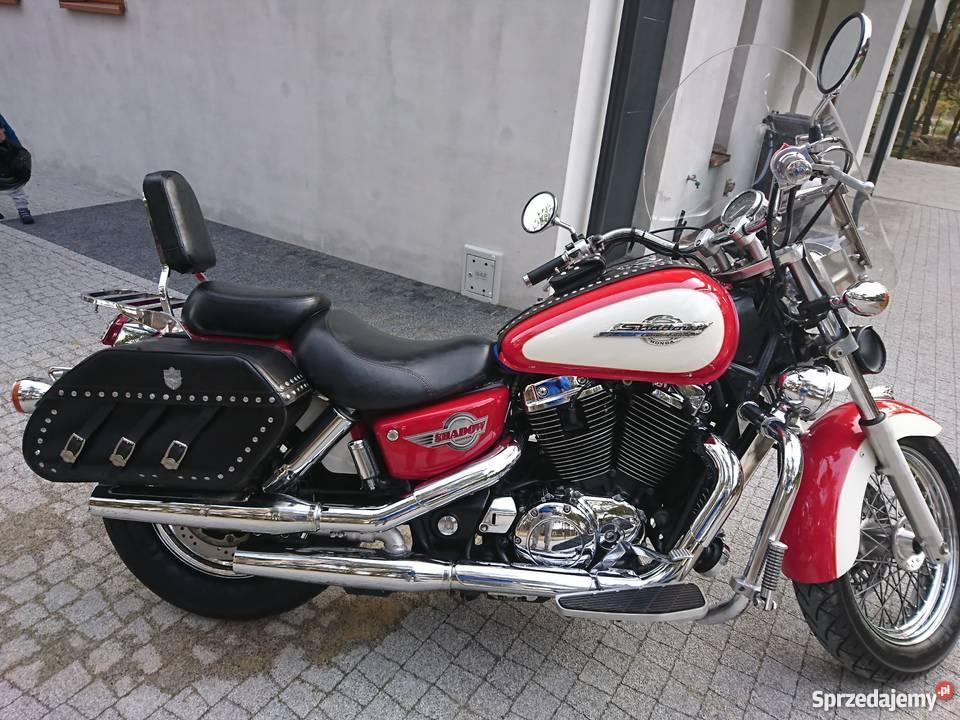 honda-shadow-1100-silnik-v-wersja-usa-nieuszkodzony-zarki-sprzedam-475539721.jpg