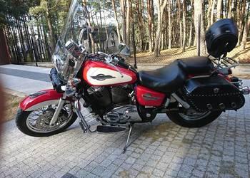 honda-shadow-1100-silnik-v-wersja-usa-zarki-sprzedam-475539723.jpg