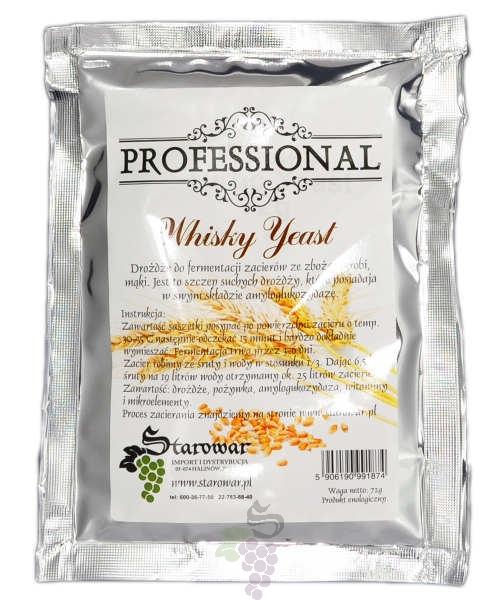 Whisky jeast.jpg