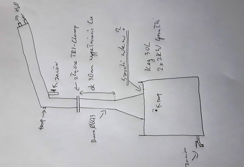 kolumna1.jpg