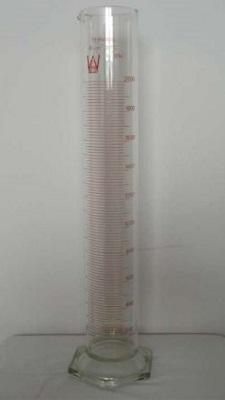 cylinder-2000ml.jpg