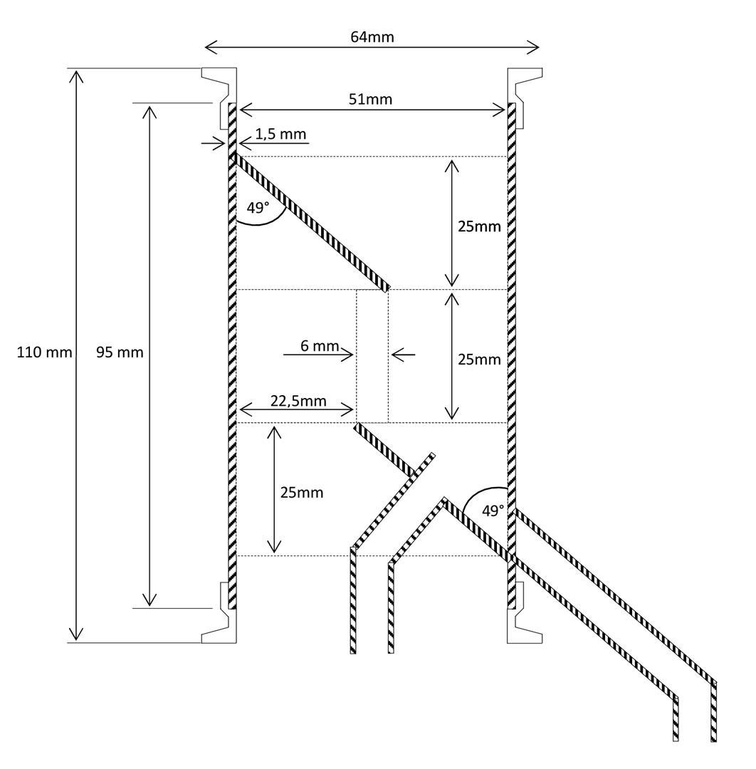 Głowica półkowa 54-51 z podzialem (Large).jpg