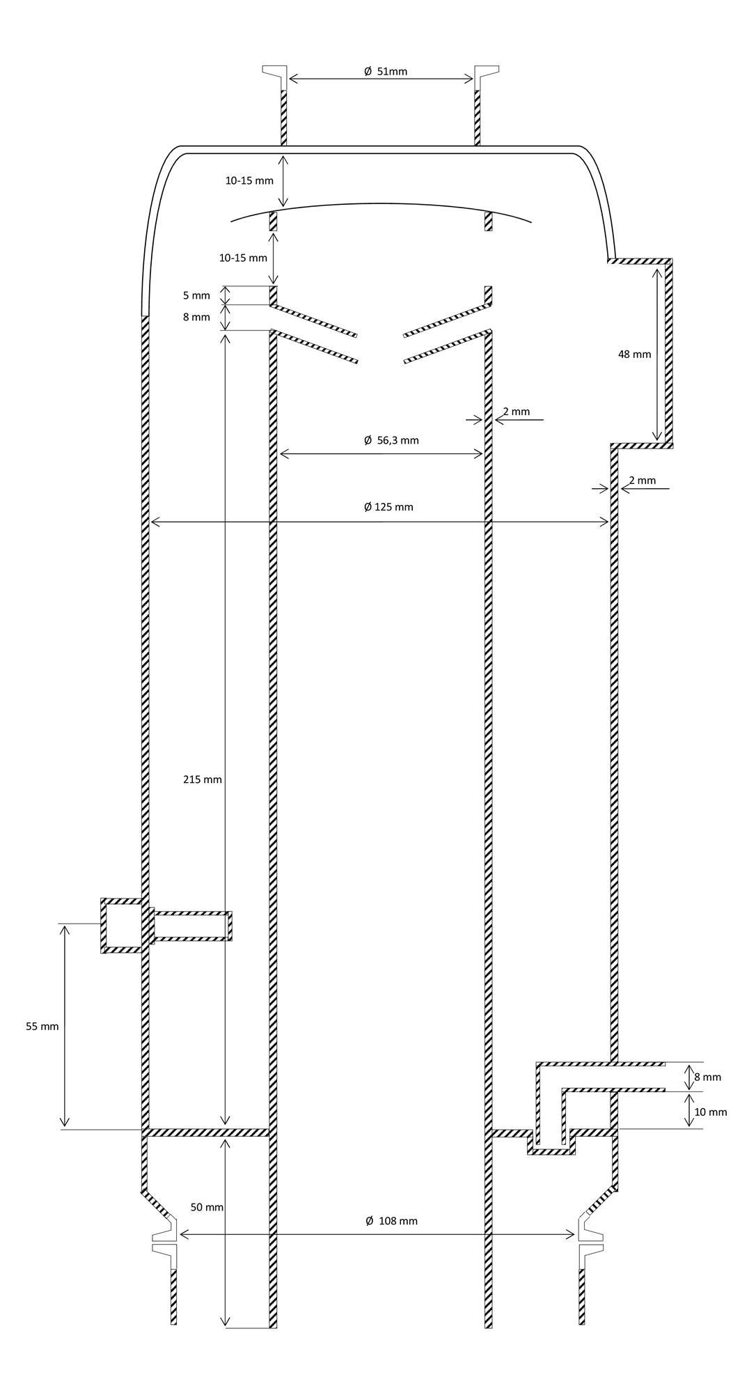 bufor2 (Custom).jpg