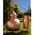 600-l-soldered-union-copper-alembic.jpg