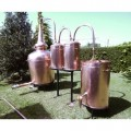 over-100-l-traditional-whiskey-pot-still-premium-gas-burner.jpg