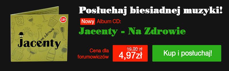 jacenty