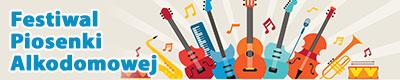 ZABAWA: Pierwszy Forumowy Festiwal Piosenki Alkodomowej