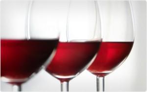 Filtrowanie Wina