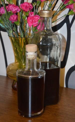 Jak obliczyć zawartość alkoholu w nalewce?