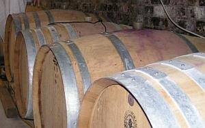 Sztuczne Dojrzewanie Wina