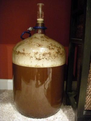 Warzenie piwa z ekstraktów słodowych