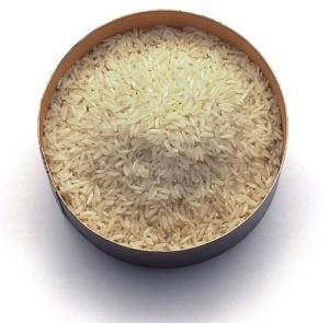 Wino z ryżu