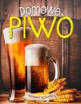 Książka Domowe Piwo - ISBN 9788327436511
