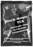 Drożdże Spiritferm TC6 Black Magic