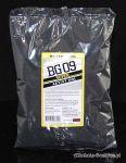 Węgiel aktywny BG 09 - 1,7 litra