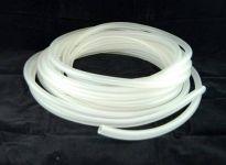 Wężyk silikonowy 100% - 13/10 mm - 1 mb.