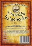 Drożdże Szlacheckie Typu T3 - Jan Okowita Poleca