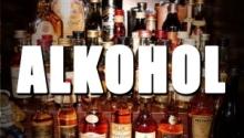 30 ciekawych faktów o alkoholu!