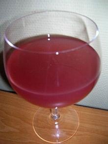 Choroby i Wady Wina