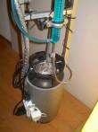 Destylator pot-still by damian2994