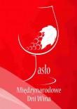 IX Mi�dzynarodowe Dni Wina 2014 Jas�o