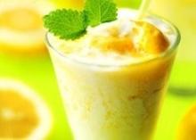 Rum migdałowy  - przepis na likier