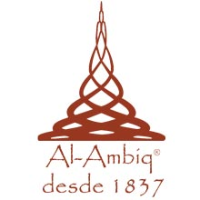 Sklep Alkohole-Domowe.pl dystrybutorem Iberian Coppers S.A.
