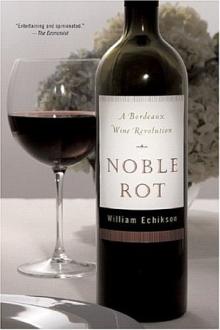 Wino typu Bordeaux