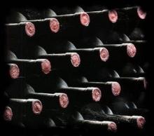Wino typu Portwein
