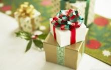 Wysyłka zamówień w okresie świątecznym przesunięta!