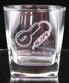 ZABAWA: Pokaż swoją najciekawszą butelkę na alkohol!