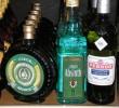 Znane Wódki i Alkohole Świata